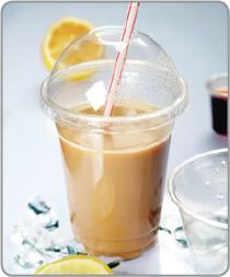 PET Cold Cup Beverages1
