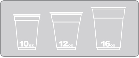 pet-cups-sizes2
